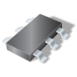 sot-6-pin-icon