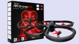 ar-drone-power-pack