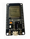 esp32-development-board-wifi-bluetooth-ultra-low-power-consumption-dual-core-esp-32-esp.jpg_640x640