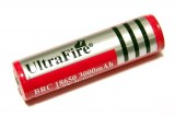 ultrafire_batteries_3000mah_x_1_4